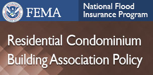 Residential Condominium Building Association Policy